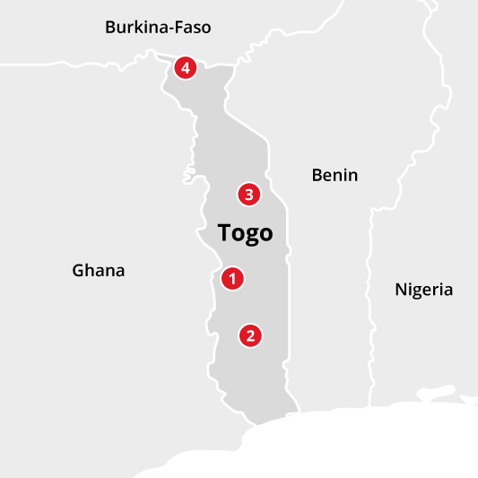 pam-togo-map.png