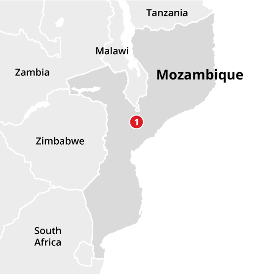 pam-mozambique-map1.png